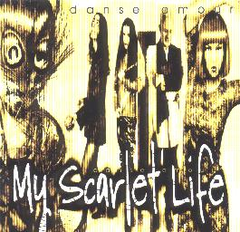 My Scarlet Life